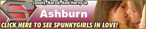 SpunkyGirls Portal