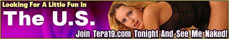 Tera19